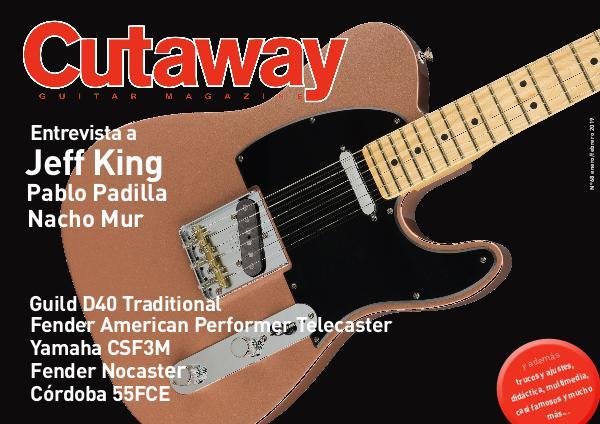 CUTAWAY 68