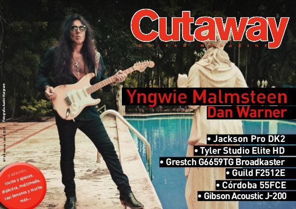 CUTAWAY 69