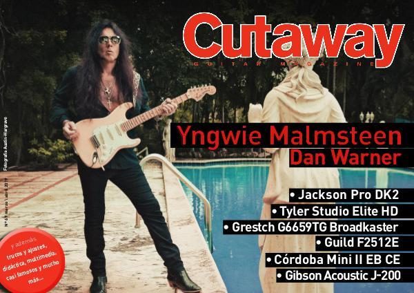 CUTAWAY 69 DEFINITIVO
