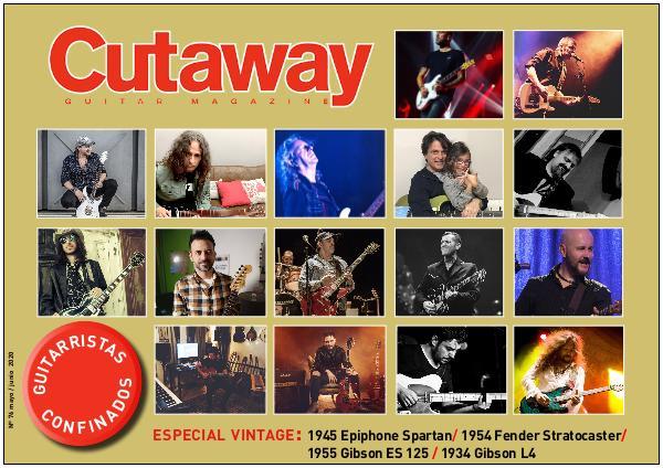 CUTAWAY 76
