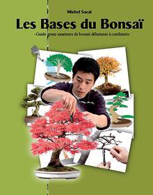 E-books (Français)