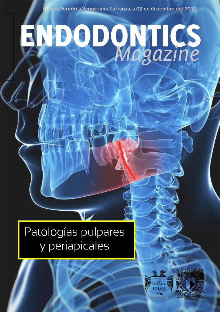 Endodoncia 1