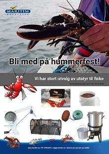 Hummerfest