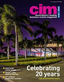 CIM NEWS MAGAZINE
