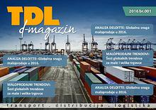 TDL d-magazin