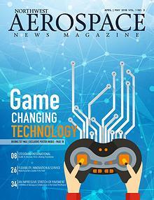 Northwest Aerospace News