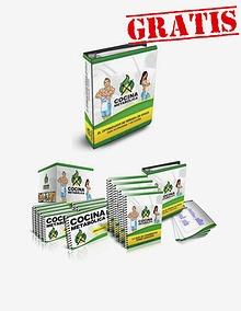 COCINA METABOLICA PDF GRATIS