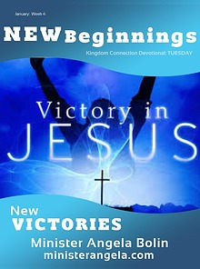 New Victories