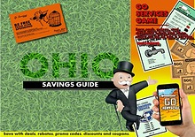 The Ohio Savings Guide