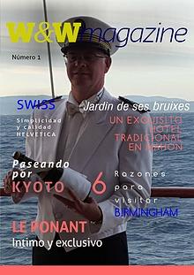 W&Wmagazine