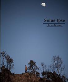 Solus ipse