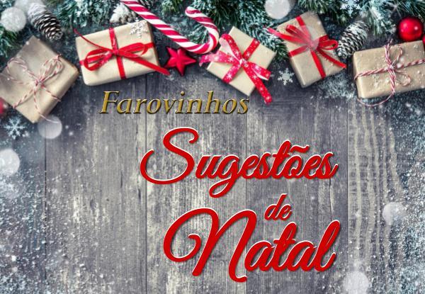 Catálogo de Natal 2017 Cabazes de Natal_2017