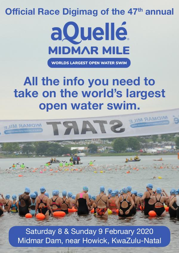Midmar Mile Digimag Midmar Mile Digimag