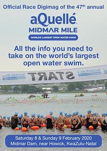 Midmar Mile Digimag