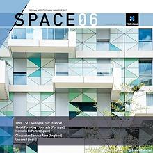 E-Space 6