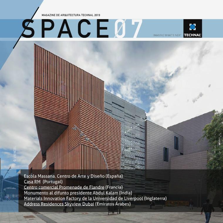 E_SPACE 7 7