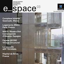 e_space FR