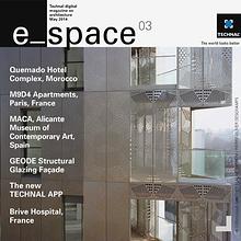 e_space UK