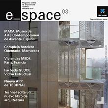 E_SPACE-ES
