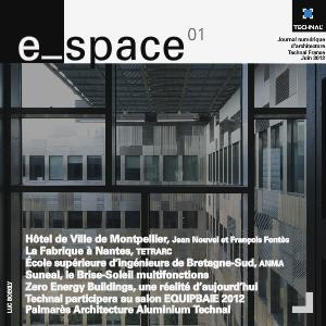 e_space FR 1