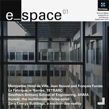 e_space AAA-Eng