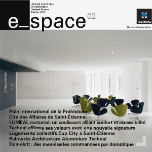 e_space FR 2