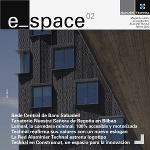 E_SPACE 7 2
