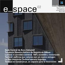 E_SPACE 7