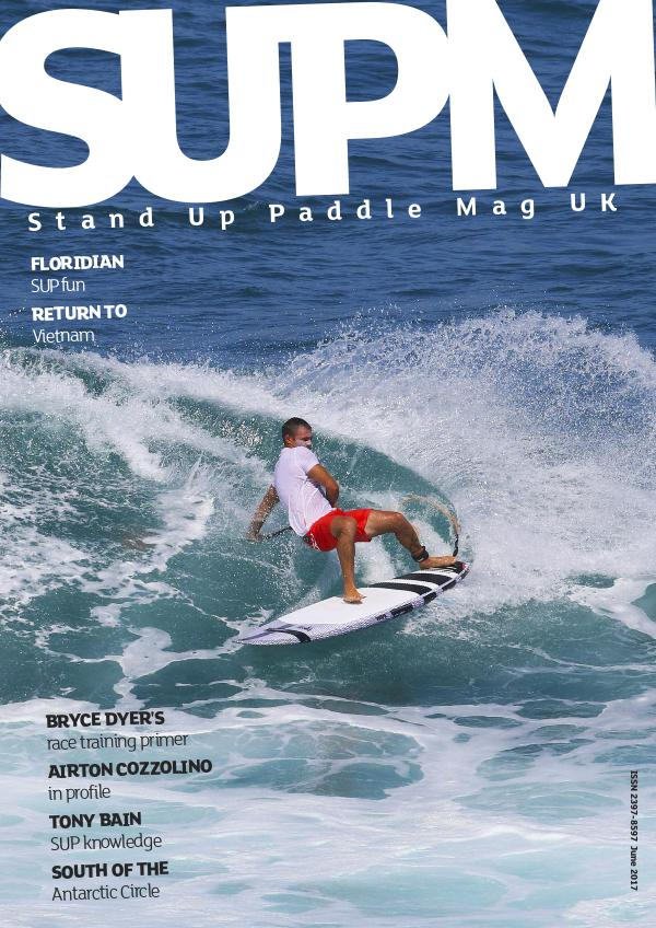 June 2017 issue 13