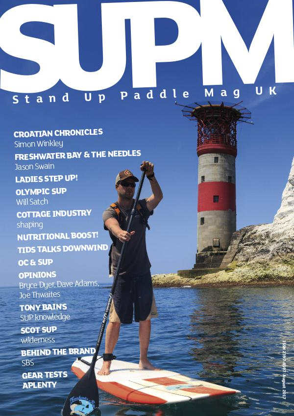 August 2017 issue 14