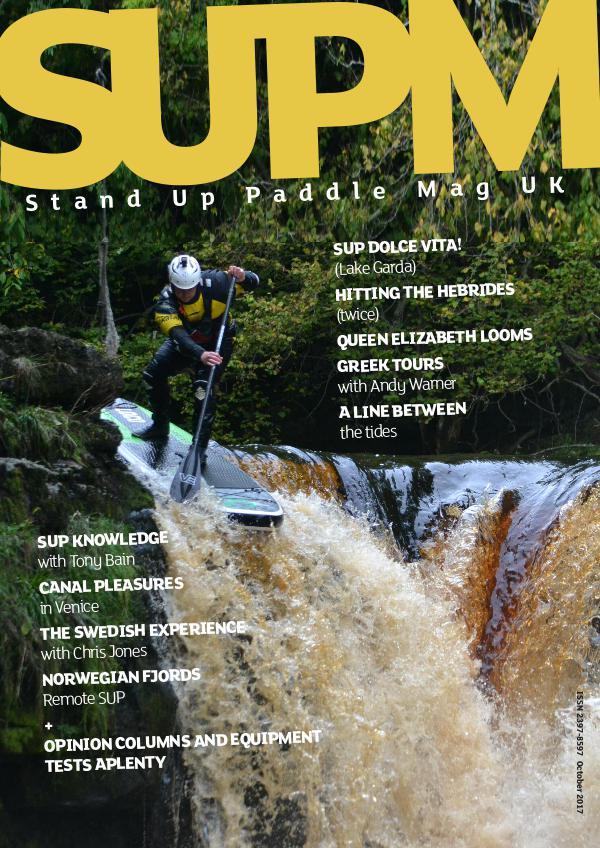 October 2017 issue 15