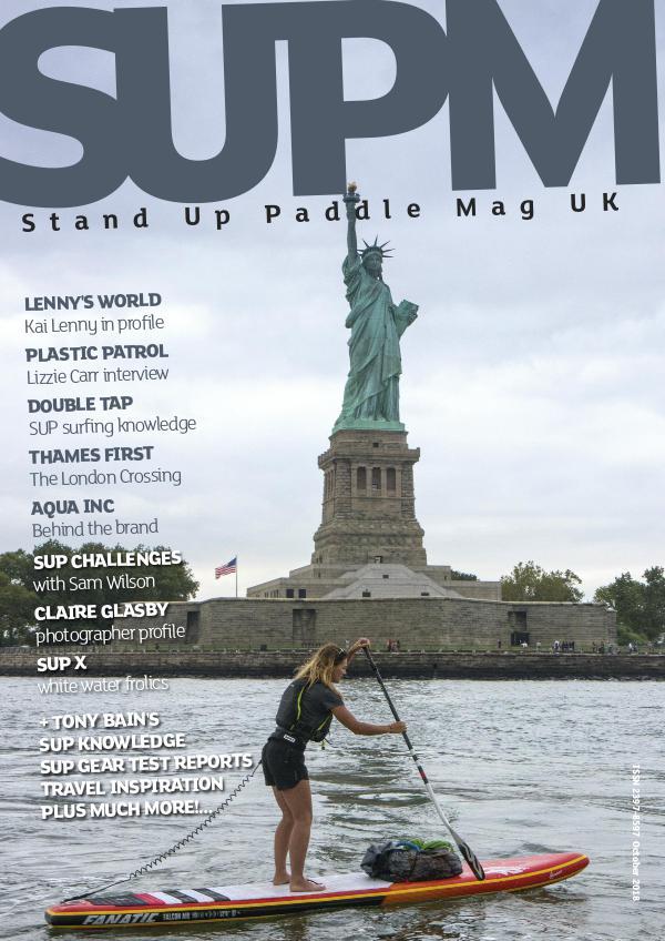 October 2018 issue 19