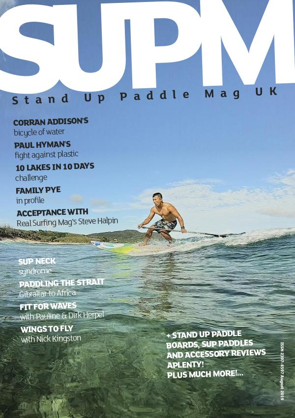 August 2019 issue 22