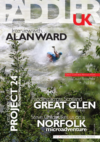 July 2015 issue 3
