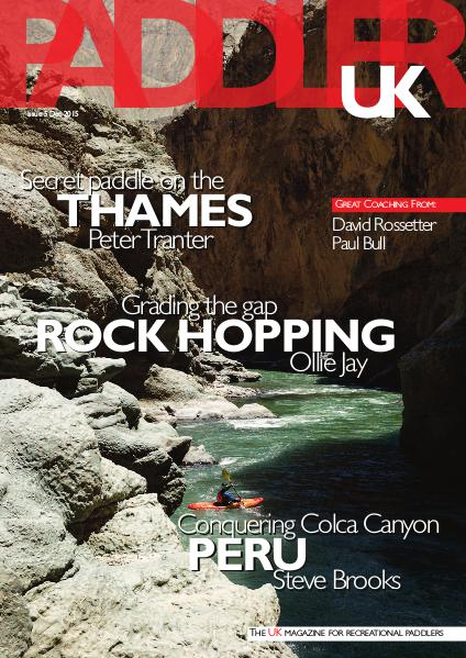 February 2016 issue 6