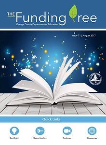 The Funding Tree