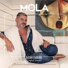MOLA #6