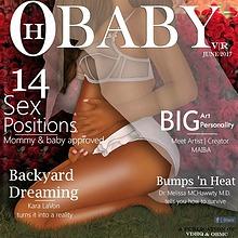 OHBABY V|R