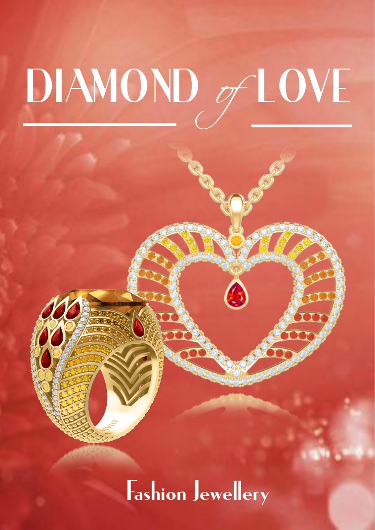 Fashion Jewellery Fashion Jewellery