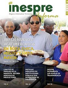 INESPRE Informa