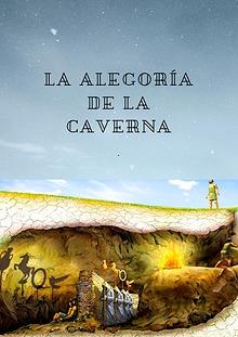La Alegoría de la Caverna