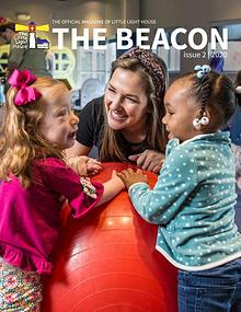 The Beacon 2020 | Issue 2