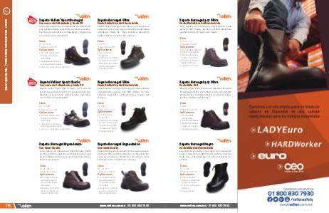 c76bbb3f58660 Vallen Proveedora Industrial - Page 176