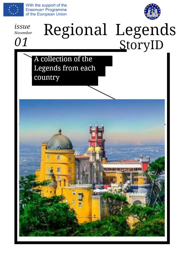 Story ID