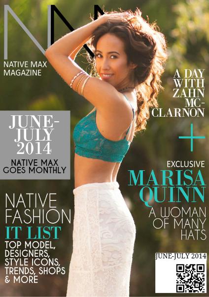 special_JUNE/JULY 2014 ISSUE special_JUNE/JULY 2014 ISSUE
