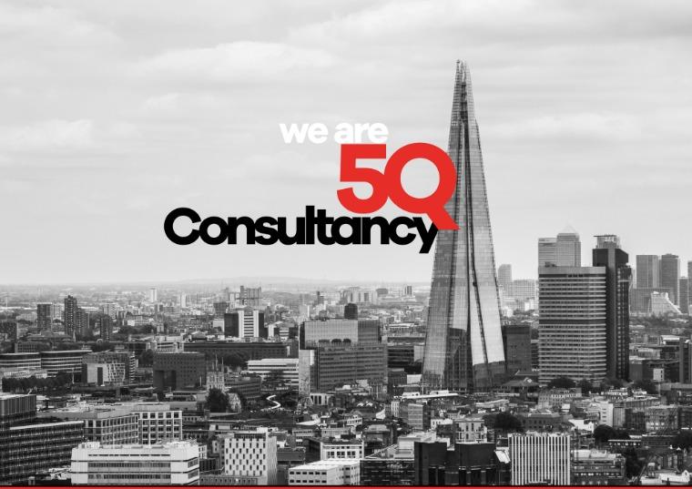 5Q Consultancy Brochure 2017 1