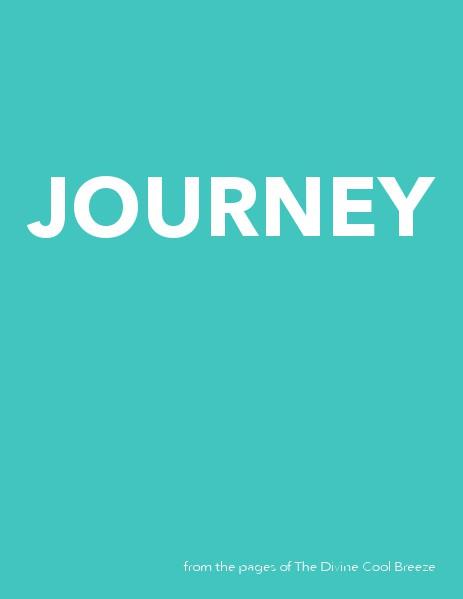 DCB GALLERY Journey