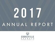 Cookeville-Putnam County Chamber