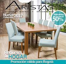 Catálogo Bogotá