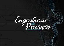 Convite de Luxo - Anhanguera 2018 (Comissão)